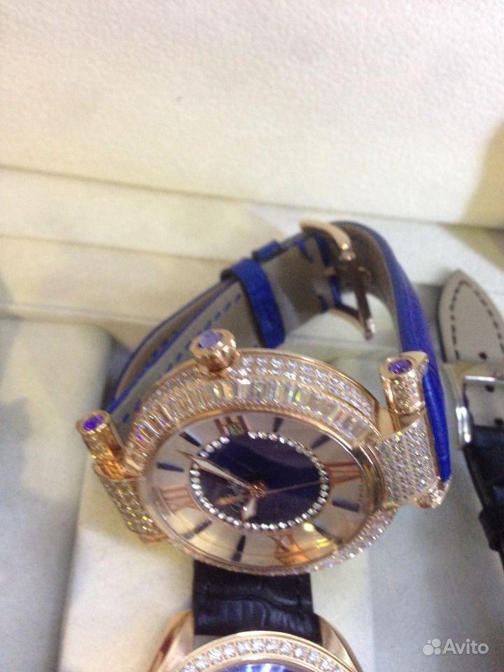 Купить женские часы в Краснодаре
