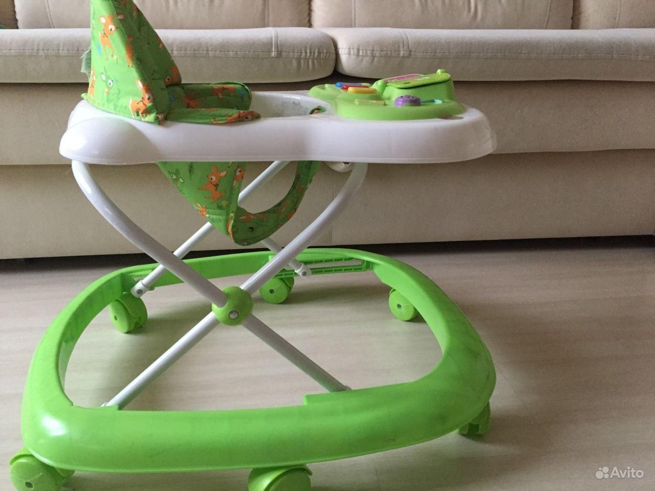 Мастер-класс по шитью сидения для ходунков / как заработать на шитье 76