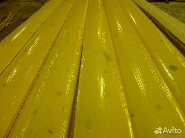 Lambris pvc exterieur couleur castorama devis ligne for Pvc exterieur couleur