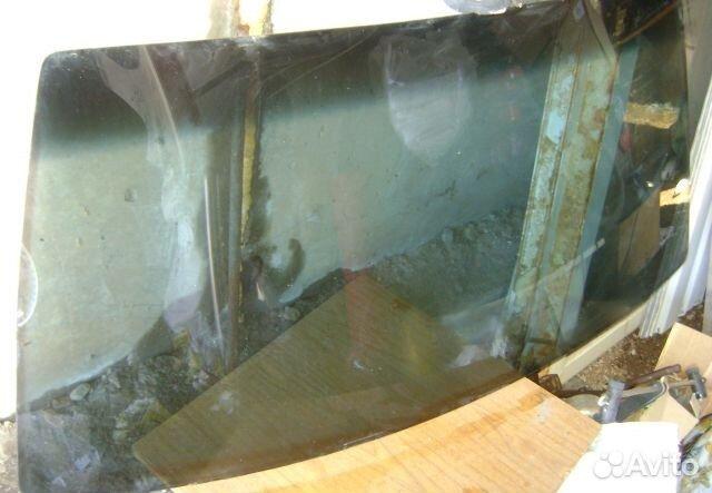 Замена лобового стекла ваз 21099