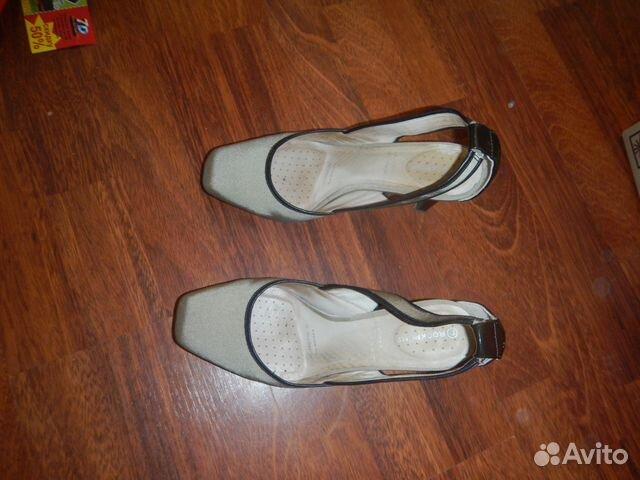 Обувь туфли летние на танкетке купить достаточно теплые удобные