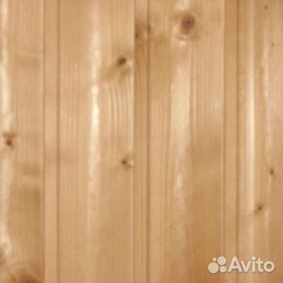 Creatif coiffure lambres lez douai des devis gratuit for Garage lambres lez douai
