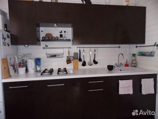 Кухню бу калуга