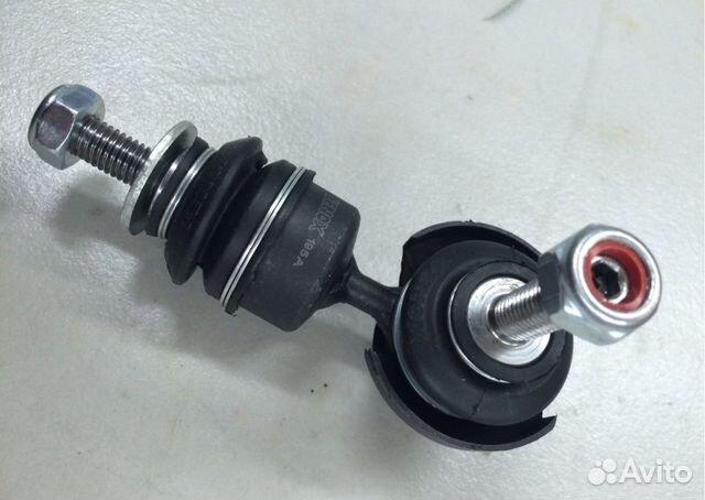stoyka-stabilizatora-ford-fokus-2