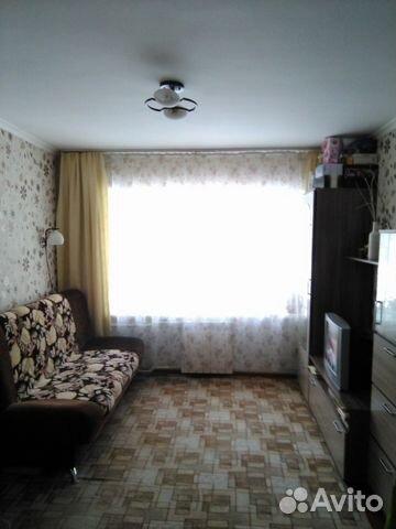 Комната 13 м² в 5-к, 1/5 эт. 89130968076 купить 1