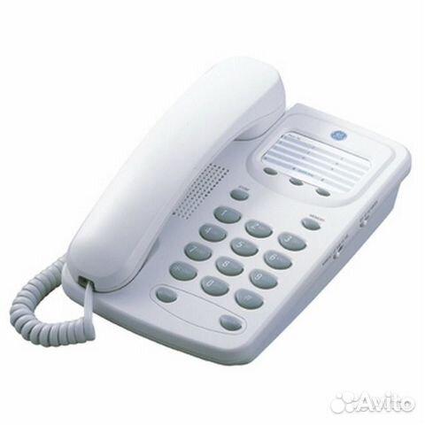 Инструкция К Радиотелефону Es26929ge2-A