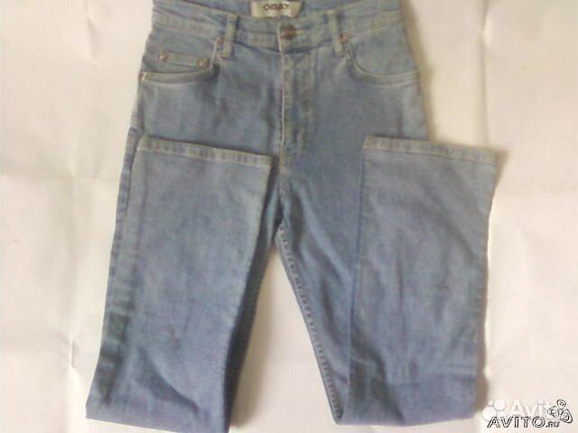 a97e93dc5db Объявление Джинсы Omat новые 26р (с фотографией). Новые джинсы 5.11  Tactical Pants