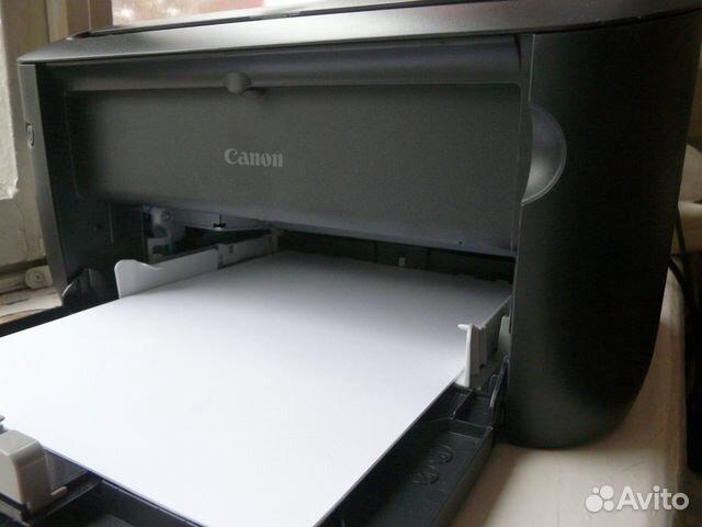 Профессиональная заправка лазерных картриджей для принтеров и мфу