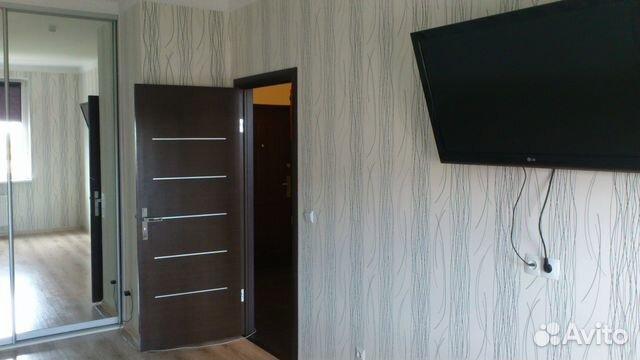 1-к квартира, 44 м², 7/9 эт. 89527903397 купить 1