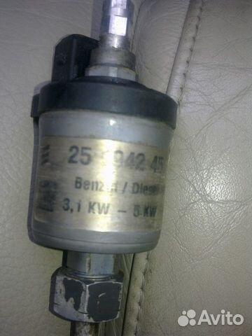 В продаже DAF, Топливный насос для автономки Eberspacher по выгодной цене c комментариями пользователей и описанием...