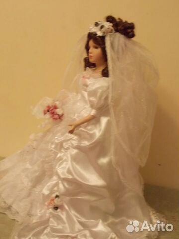 невесты кубани и знакомство