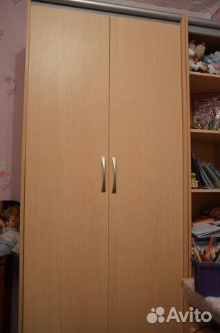 Авито шкафы для одежды в дар