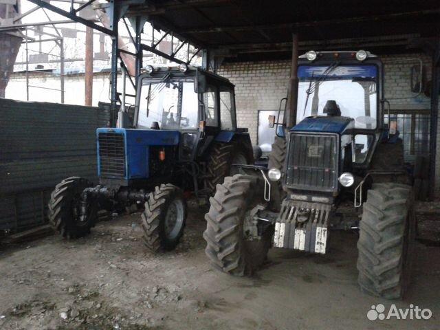 Демонтаж и ремонт распределителя трактора Беларус.