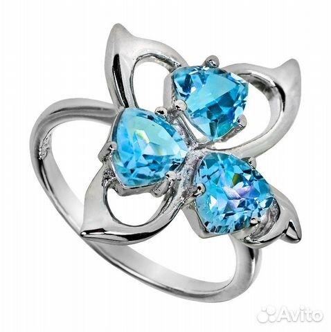 Вашему вниманию будут представлен очень большой выбор изделий из серебра: серьги