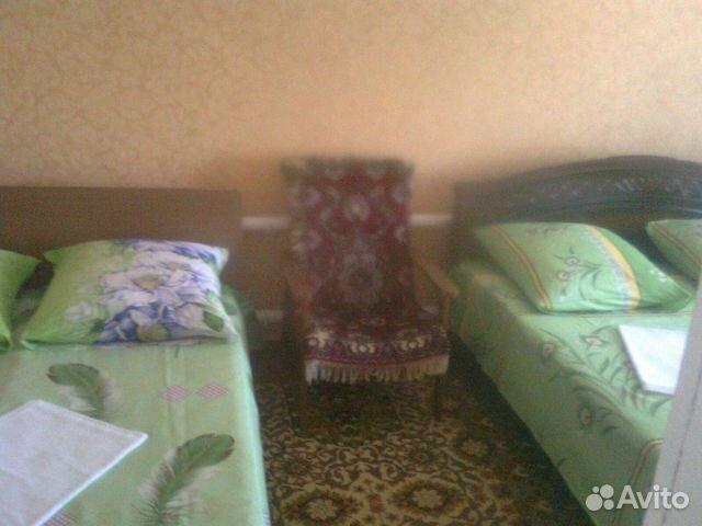 богучар воронежская область гостиницы