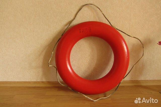спасательный круг отбеливающий крем отзывы
