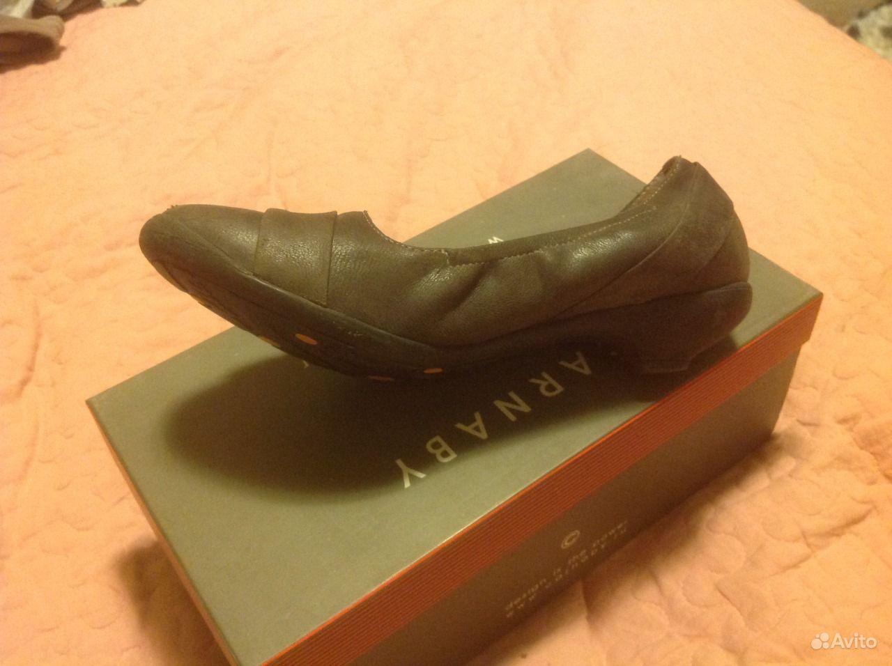 Ортопедическая обувь риге