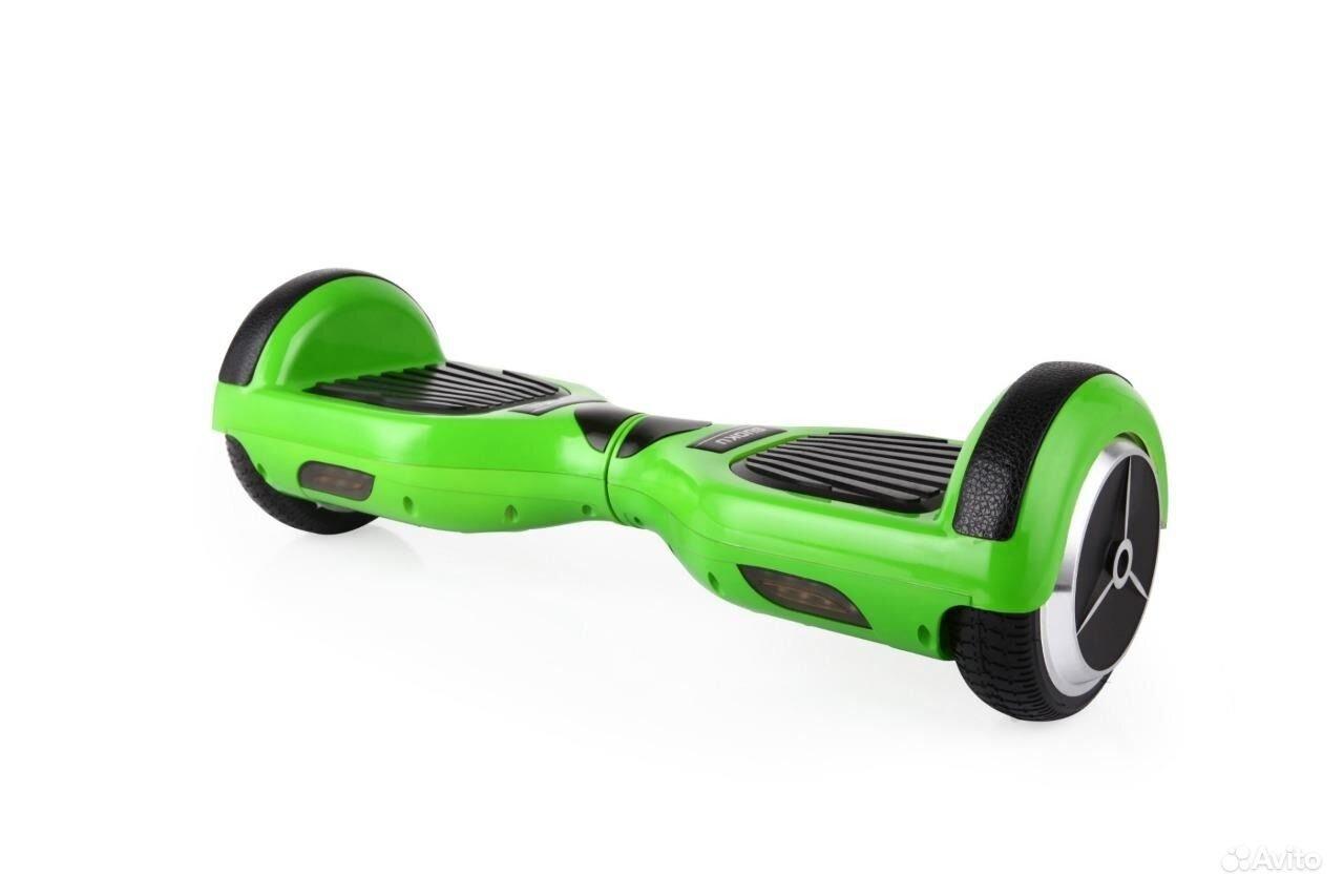 купить гироскутер smartway в минске