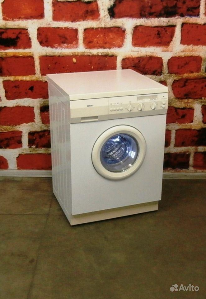 стиральная машина бош Wfb 4000 инструкция - фото 10