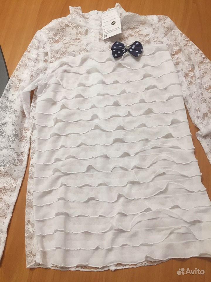 a16cf60ff5e Блузы водолазки футболки новые