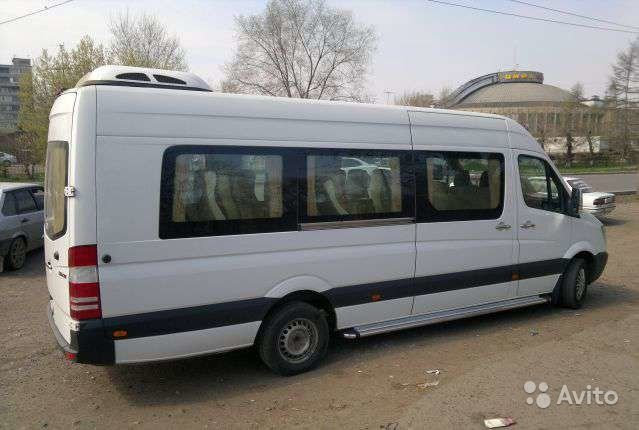 Пассажирские перевозки вахта пассажирские перевозки по украине закон