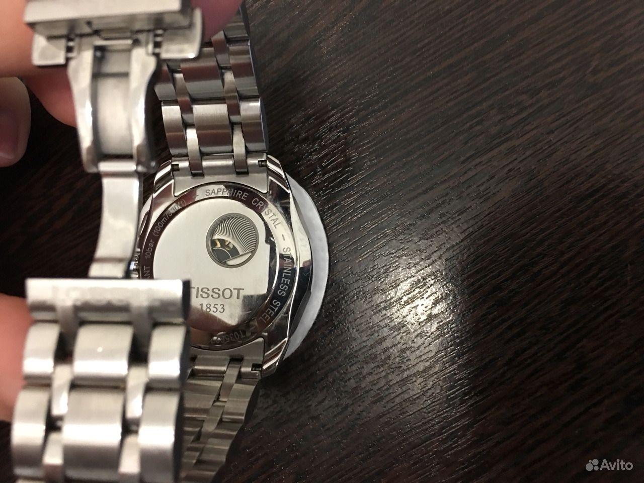Тиссот продам часы бу часы продать швейцарские как можно