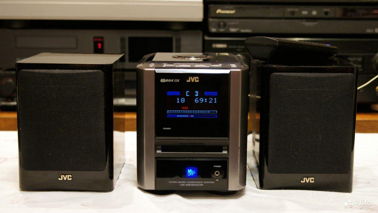 1d74f5303cfe Музыкальная система   Festima.Ru - Мониторинг объявлений