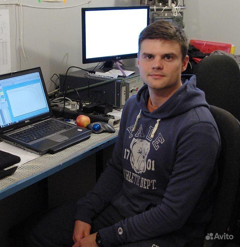 Компьютерный Мастер купить на Вуёк.ру - фотография № 1