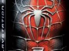 Spider-Man 3(PS3)