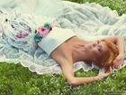 Химчистка, отпаривание свадебных нарядов