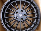 Диски R22 Р22 5х120 Land Rover Range Sport Vogue
