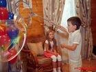Тосты детский праздник детский праздник рецепты угощений