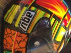 AGV Race Pista GP Elements limited
