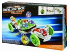 Машина Hot Wheels Ballistiks Battle Wagon