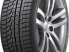 Шины Hankook Winter ICept evo 225/55 R16 99V бу