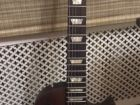 Gibson Les Paul Studio Faded 2007 Worn Brown