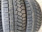 235/65R17 Continental ContiCrossContact Viking зим