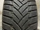 225/50 R17 Dunlop SP Winter Sport M3 Run Flat