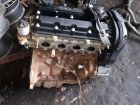 Двигатель F16 D3
