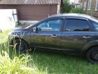 Ford Focus 1.6МТ, 2011, седан