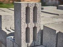 Керамзитобетон сызрань цена ячеистый бетон