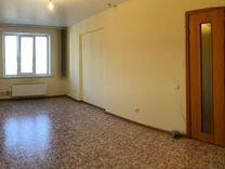 3-к. квартира, 70м², 6/9эт.