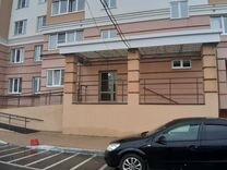 1-к. квартира, 39м², 3/10эт.