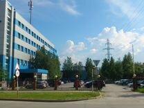 Аренда офисов, 650 м²