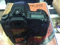 Canon eos 20D body — Фототехника в Москве