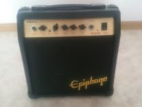 Epiphone special 2