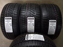 255/40 R20 285/35 R20 ContiWinterContact TS830P