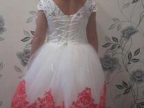 7fd2d7eef9e детские - Нарядные платья для девочек - купить сарафаны и юбки в ...