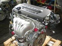 Контрактные двигатели — Запчасти и аксессуары в Волгограде