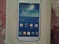 SAMSUNG Galaxy Grand Neo GT19060